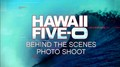 HD Hawaii Five-0: BTS of the Official Photo ShootRead more: HD Hawaii Five-0: Official Photos