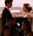 Haley & Nathan