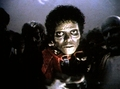 Happy Thrilloween !!! - michael-jackson photo