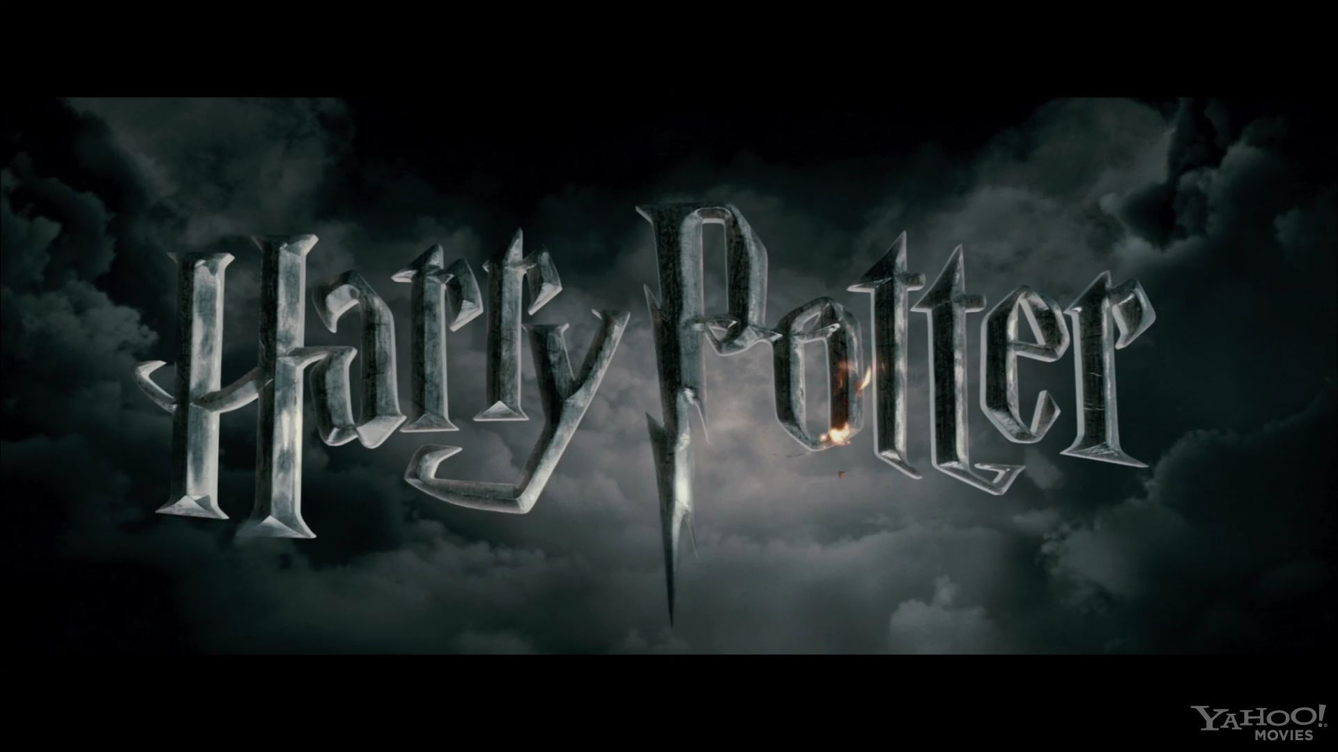 Harry Potter And The Deathly Hallows Featurette Epic