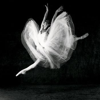 I upendo Ballet