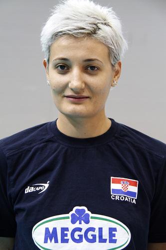 Ilijana Dugandžić