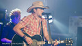 Jason Aldean on Walmart Soundcheck - jason-aldean photo