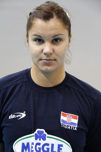 Jelena Alajbeg