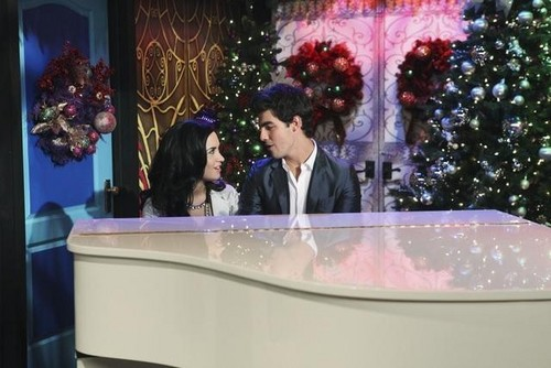 Jemi wallpaper probably with a hot tub entitled Jemi in SWAC