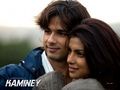 Kaminey - shahid-kapoor-and-priyanka-chopra photo