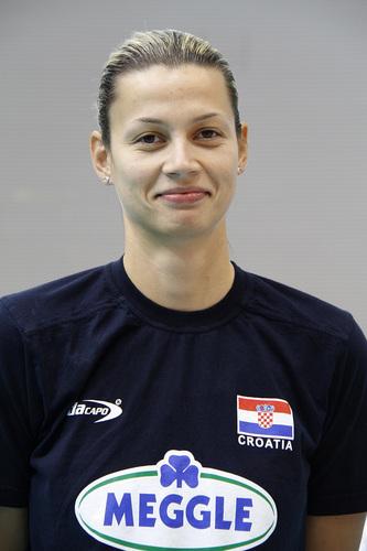 Katarina Barun