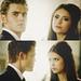 Katherine&Stefan