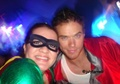 Kellan Halloween at a party in Atlantic City (30.10.10) - twilight-series photo