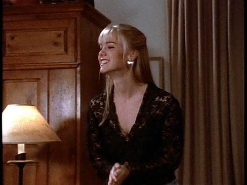 Kelly 90210