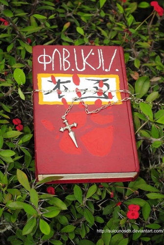 Kurapika-Kuroro-cosplay