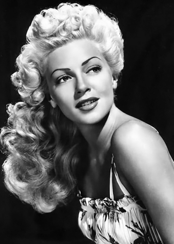 film classici wallpaper possibly containing a portrait titled Lana Turner
