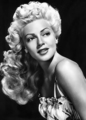 Lana Turner - classic-movies photo