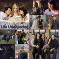 Life Unexpected - life-unexpected fan art