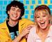 Lizzie & Gordo - lizzie-mcguire icon