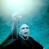 Petición de los Personajes Cannon - Página 2 Lord-Voldemort-3-lord-voldemort-16663176-100-100