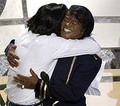 MJ Hugs *Vexi*  - michael-jackson photo