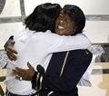 MJ Hugs *Vexi*  - michael-jackson photo