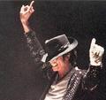 MJ [Vexi] - michael-jackson photo