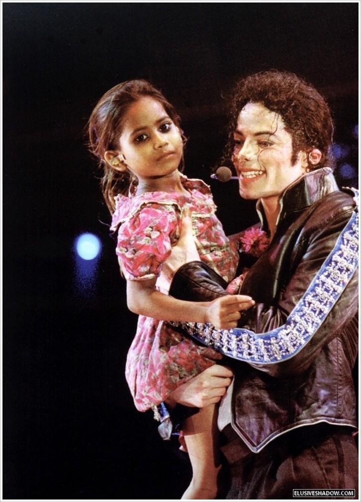 MJ [Vexi]