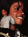 MJ [Vexi] - michael-jackson photo