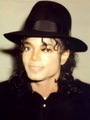 MJ {Vexi} - michael-jackson photo