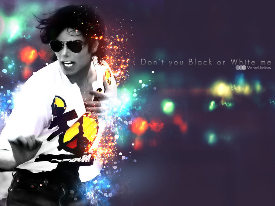 Michael jackson images mj hd wallpaper and background photos 16673215 - Wallpaper images ...