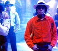 MJ rare !!! love you mj 4 ever (niks95) - michael-jackson photo