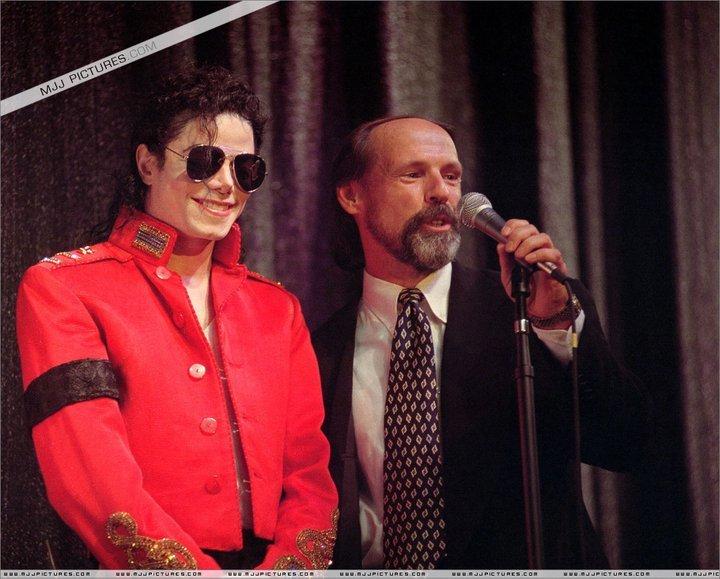 MJ rare !!! love آپ mj 4 ever (niks95)