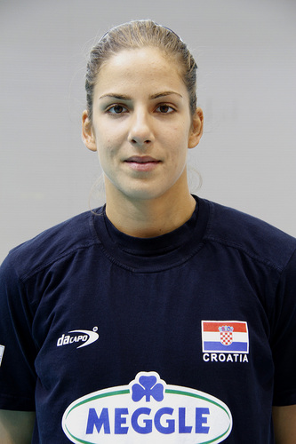 Maja Poljak