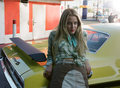 Marie - the-runaways-movie photo