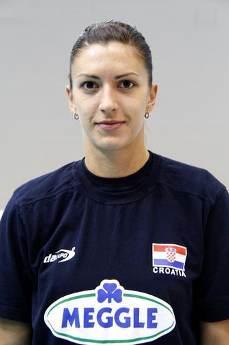 Marina Miletić