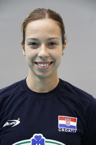 Mia Todorović