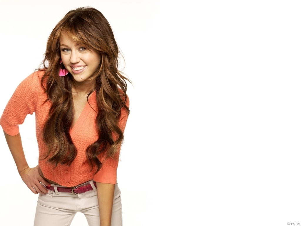 Miley Cyrus Miley Cyrus Wallpapers