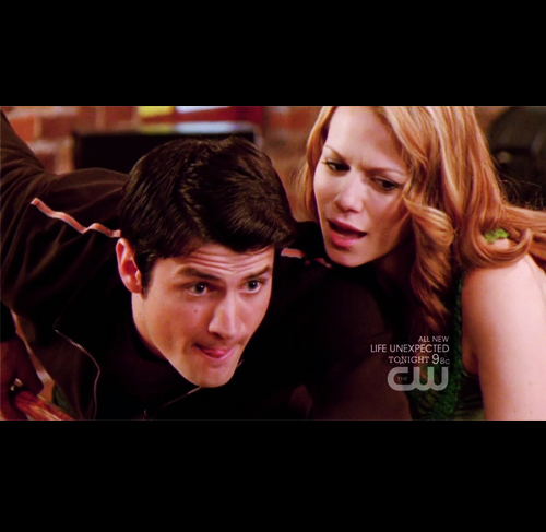 Naley!   (L) Naley-3-one-tree-hill-16690166-500-487