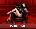 Nikita <3