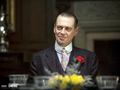Nucky Thompson - boardwalk-empire wallpaper