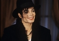 One Of A Kind Lover - michael-jackson photo