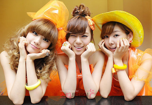 arancia, arancio caramello