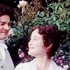 Pride and Prejudice photo containing a portrait called P&P <3