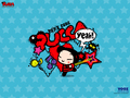 PUCCA - pucca wallpaper