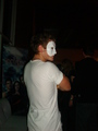 Pics of Charlie Bewley and Alex Meraz at Halloween Fest 2010 in Mexico - twilight-series photo