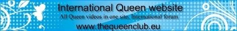Queen_banner