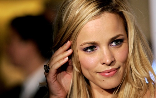 Rachel McAdams wallpaper with a portrait called Rachel <3