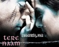 Radhe mohan - tere-naam photo