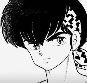 Ranma 1/2 - Ryoga's ShiShi Hokodan