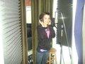 Recording!!