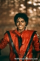 Reis7100!!NEWS - michael-jackson photo