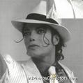 Rey Del Pop - michael-jackson photo