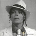 Rey Del Pop - michael-jackson photo